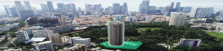 the-landmark-condo-slider-singapore