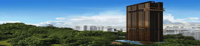 the-landmark-facade-singapore