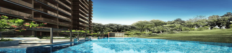 the-landmark-lap-pool