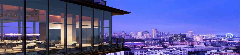 the-landmark-sky-lounge-singapore-slider